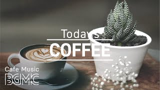 Happy February Coffee Jazz  - Morning Jazz Music & Relax Bossa Nova for Study, Work