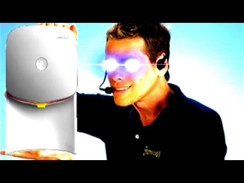 YTP: The Juicero - For Really Juicy Memes