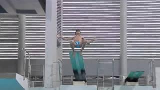 Сборная Филиппин по прыжкам в воду