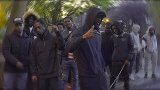 Smoke Boys - Let that go [Music Video] @Smokeboys_