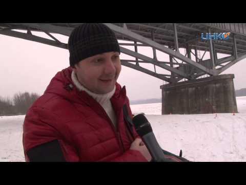 Получение права управления снегоходом