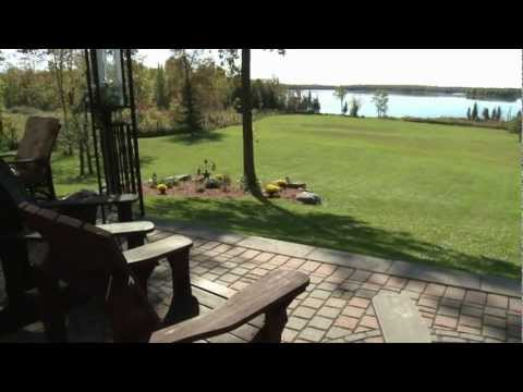 Waterfront Living - Loch Garry