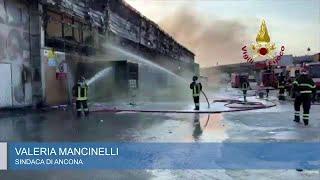 Sindaca di Ancona,