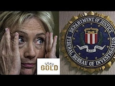 The truth about the Hillary CLINTON FBI investigation and James COMEY's announcement !! (HOT)