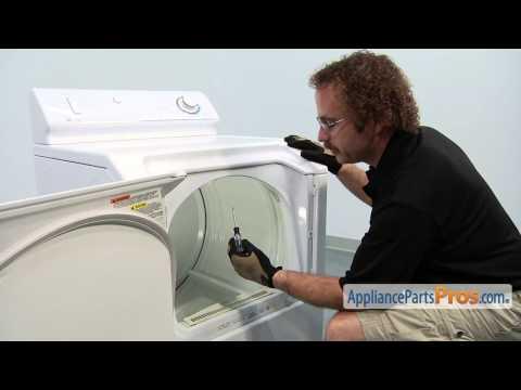 kenmore whirlpool dryer door switch replacement doovi. Black Bedroom Furniture Sets. Home Design Ideas
