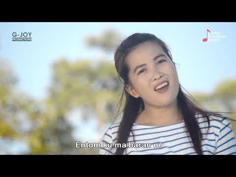 Sidra - Entom (Official Lyric Video)