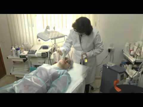 Израиль медицина транс