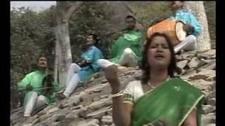 a tribute to Padmasree Late Pratima Pandey Baruah by JCC Channel
