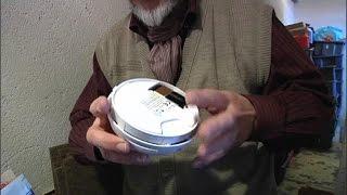 Détecteur de fumée obligatoire: comment le choisir et éviter les arnaques