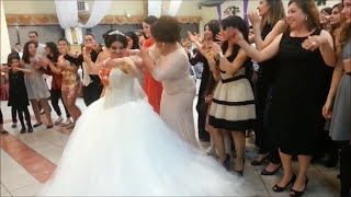 Mariage Turque (Version Algerian - By Chaba Yamina) HQ