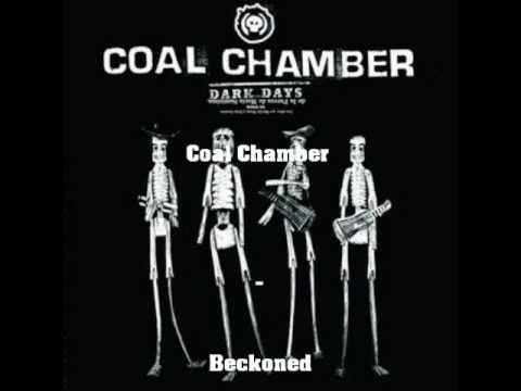 Coal Chamber - Beckoned (Lyrics)