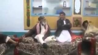 Dohrey Mahiye by Baba gee