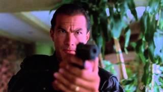 Best of Steven Seagal - Hard to Kill (1990)