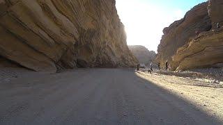 https://www.trailsoffroad.com/trails/753-fish-creek-trail-anza-borr...