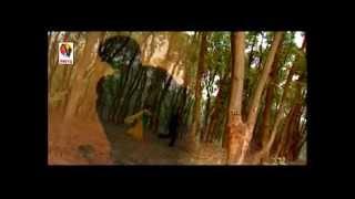 Babbli Khosa   Hauli Hauli Bhulna Pau   Mutiyaar   Full Song HD