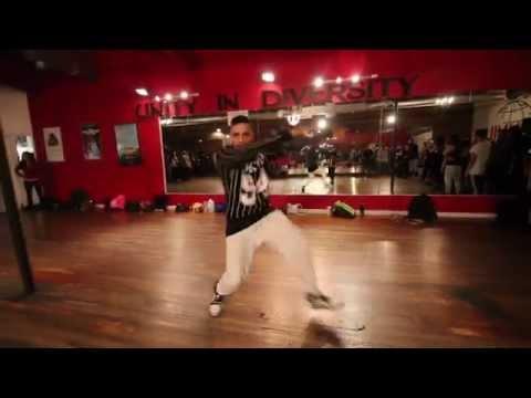 BIG SEAN - I KNOW (Feat. Jhene Aiko) | Cameron...