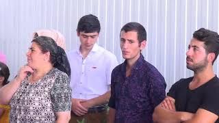 18 07 17 свадьба Дубовка  ТУРЕЦКАЯ СВАДЬБА ВОЛГОГРАД