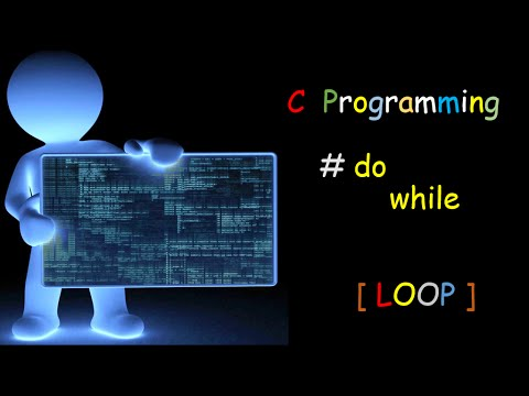 how to break a do while loop in c