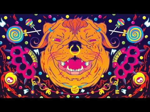 Jack Ü - Take Ü There feat. Kiesza (BAILE FUNK REMIX)