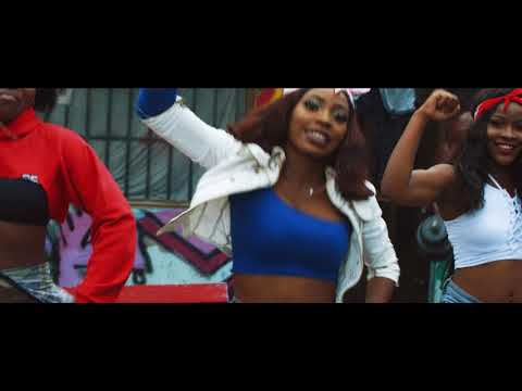 Airboy - Leso (Official Video)