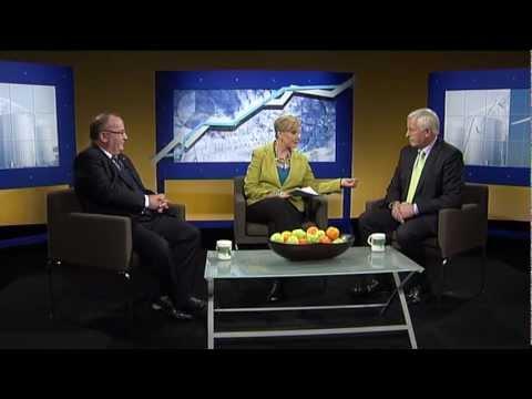 Money Talks 2012 Episode 33