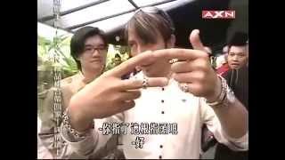 Video Simply Magic  Cyril Takayama   Episode 2 of 3 download MP3, 3GP, MP4, WEBM, AVI, FLV November 2017