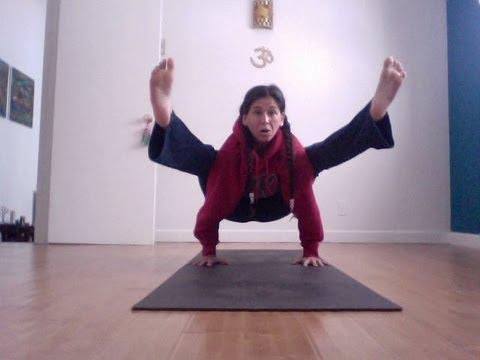 how to do titibasana firefly in ashtanga yoga  doovi