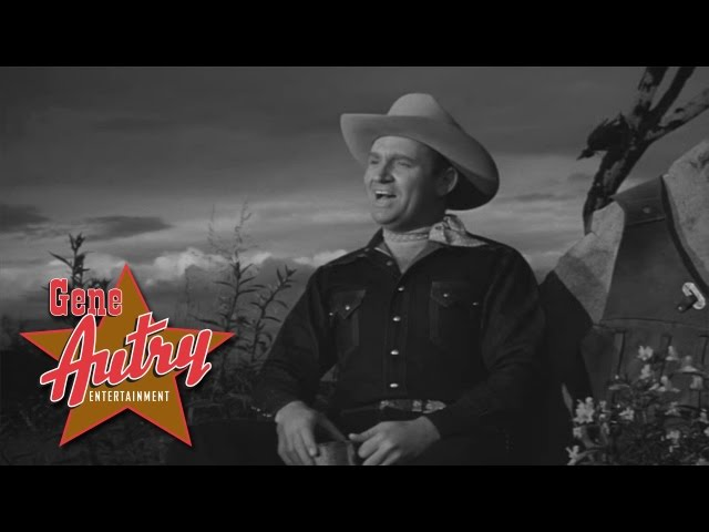 gene-autry-along-the-navajo-trail-from-the-blazing-sun-1950-gene-autry-official