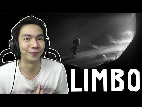 Anak yang Hilang - Limbo - Indonesia Gameplay #1