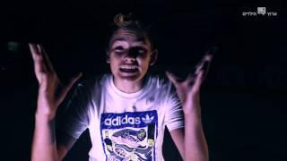 הבנים והבנות 2017  טודו בום – קליפ על הקרח של שיר וליאל