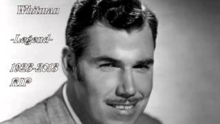 Slim Whitman - Cool Water (Live)