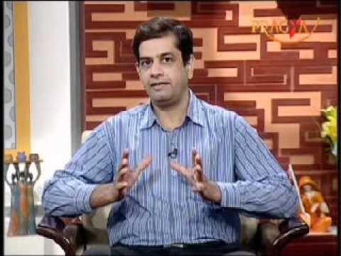 Best Career Counselor Dr. Sanjib Kumar Acharya in Delhi.