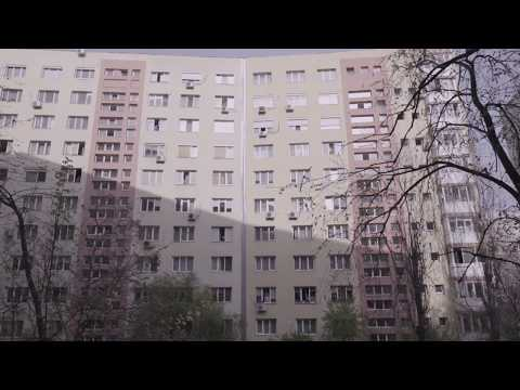 ep6 ARTA (toata lumea a iesit la balcon)