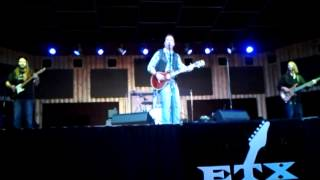 "Jason Helms Band 2013 ETX Music Awards performance ""15 Cents and a Song"" and ""Where You Wanna Go"""