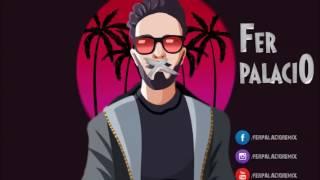 Remix QUE RARO x FER PALACIO x J BALVIN ft FEID - DESCARGA.mp3
