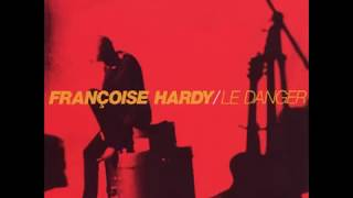 Françoise Hardy - Mode d'emploi (1997)