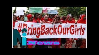 Dapchi: BBOG group to investigate release of school girls