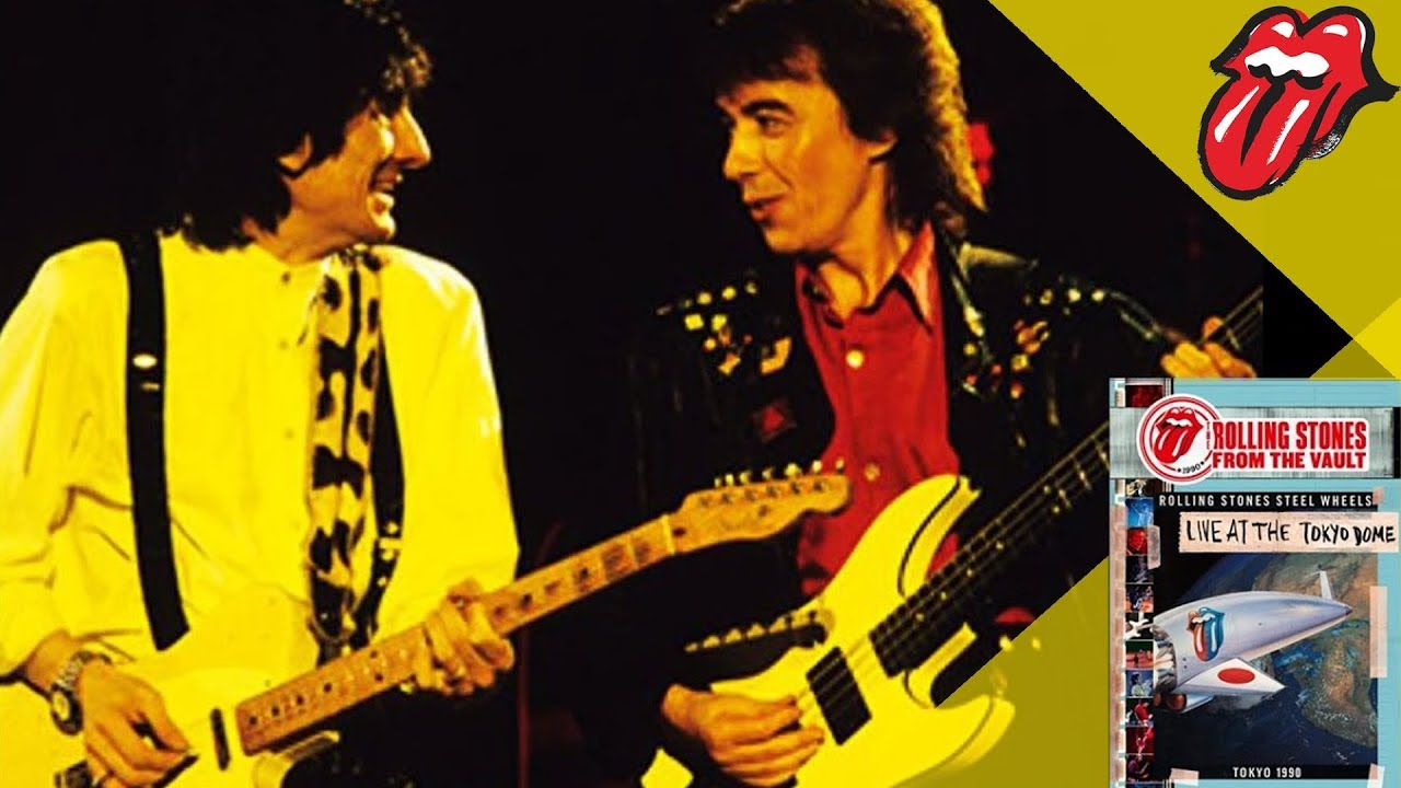the-rolling-stones-sad-sad-sad-from-the-vault-live-at-the-tokyo-dome-the-rolling-stones
