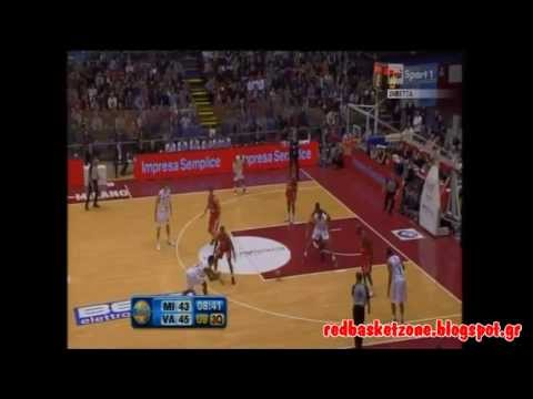 Bryant Dunston post defence | redbasketzone.blogspot.gr