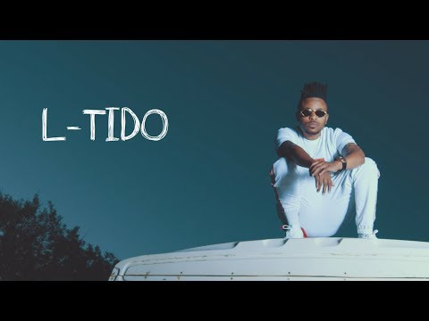 L-Tido - Moto (Official Music Video)