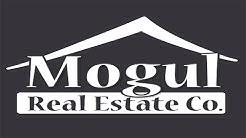 Real Estate Mogul Walkthrough