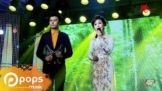 Chữ Hiếu Làm Đầu - Võ Minh Lâm ft Thy Trang [Official] thumbnail