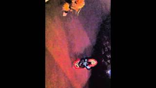 Багамские аборигены под окном [Америка с Айфона](, 2012-12-14T09:23:01.000Z)