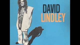 Watch David Lindley Twist And Shout video