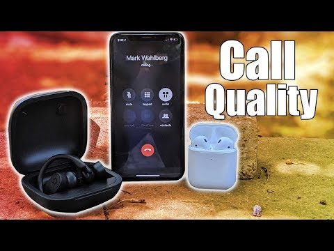 powebeats-pro-vs-airpod-2-call-quality-test,-who-has-the-best-mic?