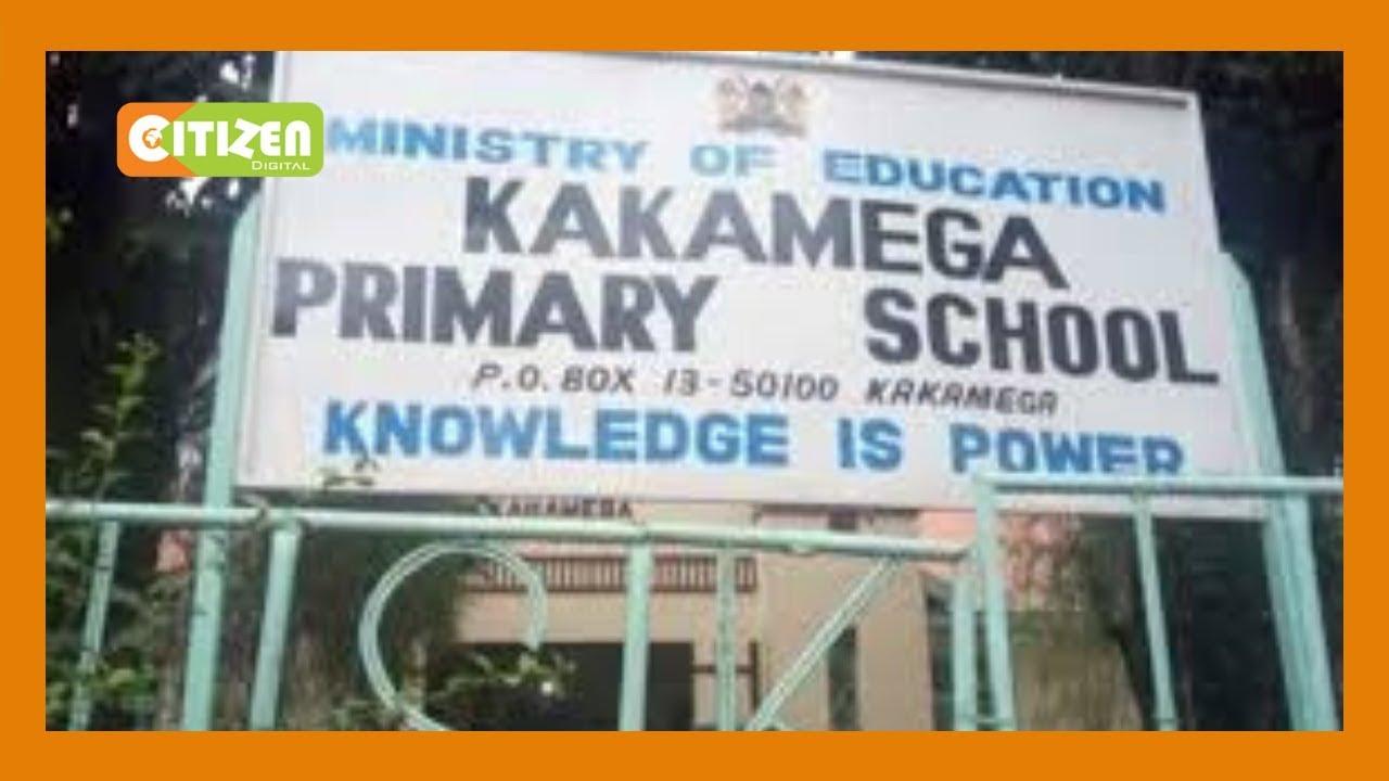 Download Ukaguzi wa maiti wa wanafunzi Kakamega waonyesha wanafunzi 14 walikosa pumzi