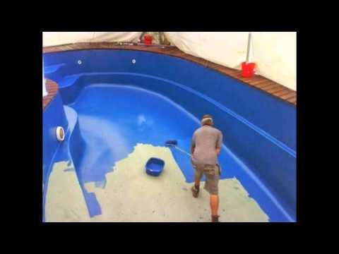 Localizaci n y detecci n de fugas de agua en piscinas doovi - Deteccion de fugas de agua en piscinas ...