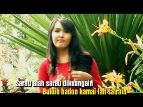 Zal Anen - Tale Kaseh (Official Music Video)