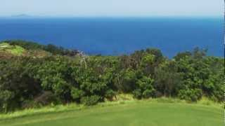 Hamilton Island Golf Club Thumbnail