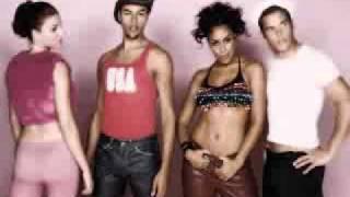 Vengaboys - Shalala lala mp3